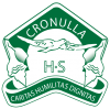 Cronulla High School | Moodle
